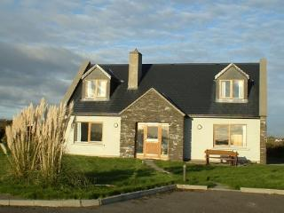 Ballinskelligs Holiday Homes (S9) - Ballinskelligs vacation rentals