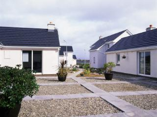 Ballyconneely Holiday Cottages - 2 Bed - Ballyconneely vacation rentals