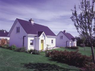 Brittas Bay Village Holiday Homes - Brittas Bay vacation rentals