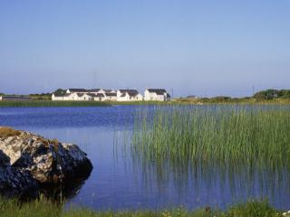 Ballyconneely Holiday Cottages - Ballyconneely vacation rentals