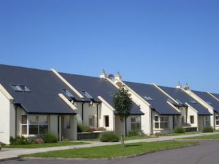 Crystal Fountain Holiday Homes - Tralee vacation rentals
