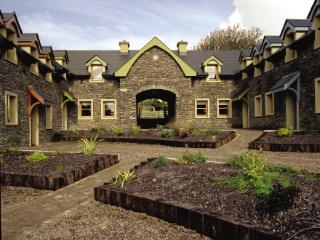 Dingle Courtyard Cottages (2 Bed) - Dingle vacation rentals