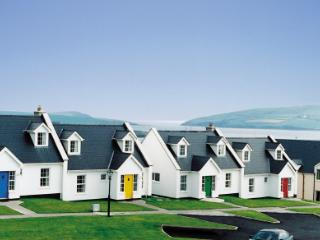 Dingle Harbour Cottages - Dingle vacation rentals