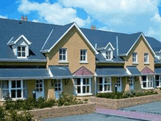 Faithlegg Mews Holiday Homes (3 Bed) - Faithlegg vacation rentals