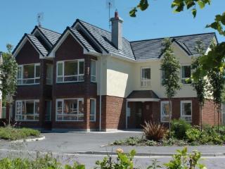 Innisfallen Holiday Village - Killarney vacation rentals