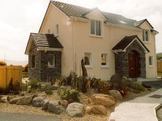 Knights Haven Holiday Homes (4 Bed) - Valentia Island vacation rentals