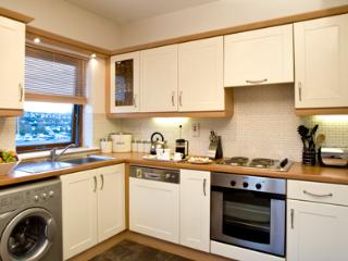 Lakeside Holiday Homes - Killaloe vacation rentals