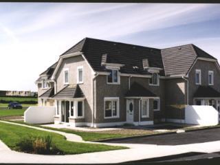 Moore Bay Holiday Homes - Kilkee vacation rentals