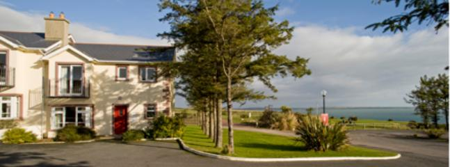 Seacliff Holiday Homes, Dunmore East - Image 1 - Dunmore East - rentals