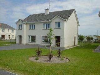 Seacrest Holiday Homes (3 Bed) - Bundoran vacation rentals