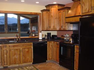 Lone Elk Lodge Vacation Rentals - Glacier National Park Area vacation rentals