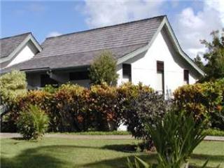 Hale Moi #216 - Image 1 - Princeville - rentals