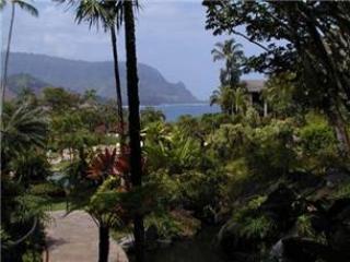 Hanalei Bay Resort - 4101 - Princeville vacation rentals