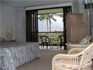 Hanalei Bay Resort 1207 - Princeville vacation rentals