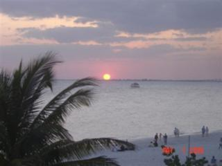 Estero Island Bch Villas 201 BV201 - Fort Myers Beach vacation rentals