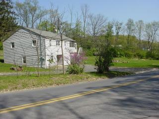 Nice House with Deck and Internet Access - Danville vacation rentals