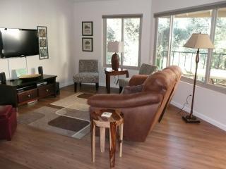 The Treehouse @ Blacklake Golf Vacation Rental - Nipomo vacation rentals