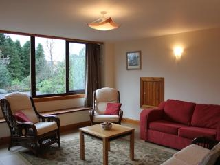 Freuchies Mill - Luxury Accommodation in Glenisla. - Blairgowrie vacation rentals