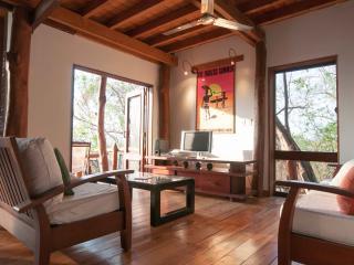 Forest and Surf Villa Nicaragua - San Juan del Sur vacation rentals