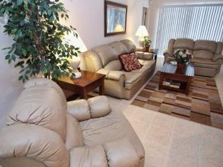 HG4P129SPL 4 Bedroom Vacation House In The Disney Area Florida - Central Florida vacation rentals