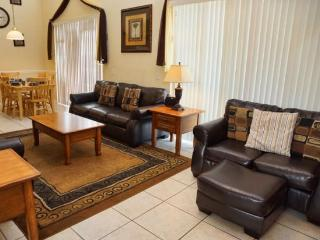 CL7P2520CLC 7 BR Vacation Pool Home with Modern Interior - Orlando vacation rentals