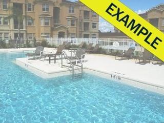 2BC 2 Bedrooms Best Value Orlando Condo Rentals in Florida - Orlando vacation rentals