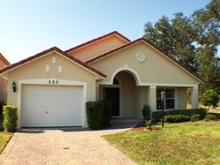 LW4P523RR LW4P523R~4BR Ideal Pool Home Close to Attractions - Orlando vacation rentals