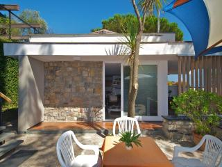 Agave Marina Villa in Portovenere - Portovenere vacation rentals