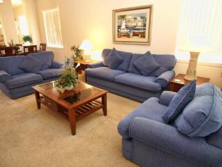 WR4P17631WW 4 Bedroom Private Home For Rent In Florida - Four Corners vacation rentals