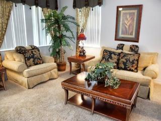 WB5P1143PRD 5 Bedroom Vacation Villa Near Disney - Orlando vacation rentals