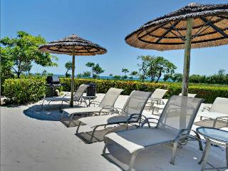Luxury defined...135 Mariners Club Key Largo - Key Largo vacation rentals