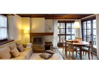 Val de Ruda 2 | Best price with acces to the ski slopes - Catalonian Pyrenees vacation rentals