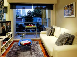 Art Studio HUMBOLDT - Palermo Hollywood - Buenos Aires vacation rentals