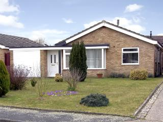 HORNBEAMS, family friendly, with a garden in Bramford, Ref 3915 - Ipswich vacation rentals