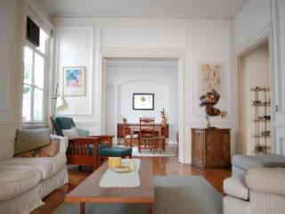 Luxurious Rental in Buenos Aires (ID#12) - Buenos Aires vacation rentals