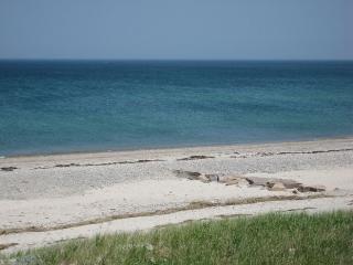 103 North Shore Blvd unit 1 - Cape Cod vacation rentals