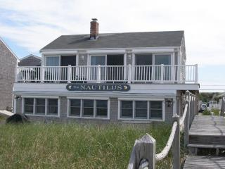 181 D North Shore Blvd - East Sandwich vacation rentals
