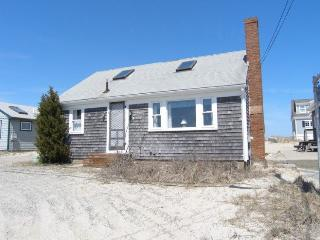 2 bedroom House with Television in East Sandwich - East Sandwich vacation rentals