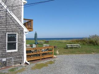 1 bedroom House with Deck in Sandwich - Sandwich vacation rentals