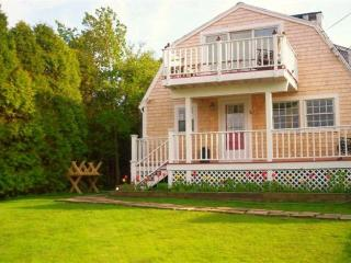 34 Carman Ave - Cape Cod vacation rentals