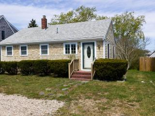 47 Tupper Ave - Sandwich vacation rentals