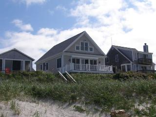 Nice 2 bedroom House in East Sandwich - East Sandwich vacation rentals