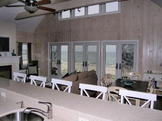 Perfect East Sandwich Cottage rental with Deck - East Sandwich vacation rentals