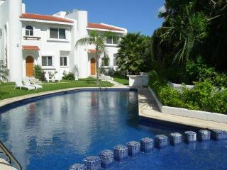 Casa Selva Caribe Luxury Playamar Villa Views WiFi - Playa del Carmen vacation rentals