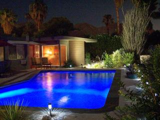 Families Love Us! Happy, Colorful Home, Pool, Spa - Rancho Mirage vacation rentals