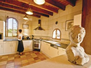 La Reserve a lovely cottage in Loire Valley - Ligre vacation rentals