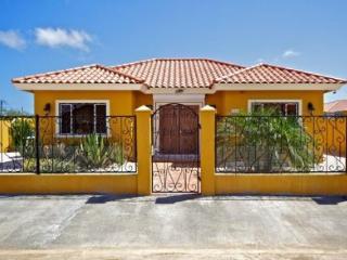 Casa de Aruba - Savaneta vacation rentals