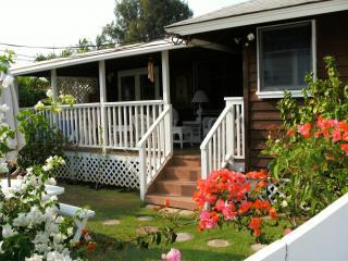Ka Hale Kai 008.JPG - Oceanview! Great For Families!On the Beach Path!! - Ewa Beach - rentals