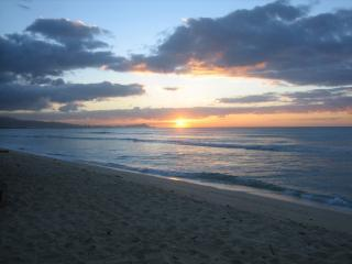 $4800 a month!! Contract Workers! Retirees Nurses - Ewa Beach vacation rentals