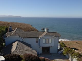 Waterfront - Dillon Beach vacation rentals
